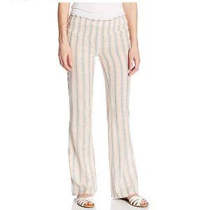 O'Neill Beach Pants, Sand Dollar